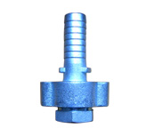 ground jonit coupling